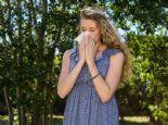Baharda En Sık Görülen 6 Hastalık