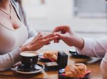 Size Ne Zaman Evlenme Teklifi Edecek?