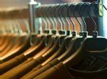 Kıyafetlerinizin Uzun Ömürlü Olması İçin 6 Adım