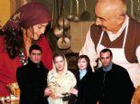 Milyonları Ekrana Kitlemiş 5 Türk Dizisi