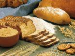 Beyaz Un Mu Sağlıklı Tam Buğday Unu Mu?