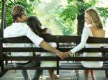 Uzun İlişkilerde En Çok Söylenen 10 Beyaz Yalan!