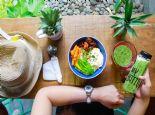 Edinmeniz Gereken 6 Sağlıklı Yaşam Alışkanlığı