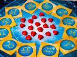 Astrolojik Aşk Ve Tutku Rehberiniz