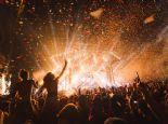 Ölmeden Önce Gitmeniz Gereken 5 Müzik Festivali