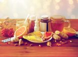 Hastalıklara Karşı Doğal 10 Antibiyotik Önerisi