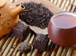 Hızla Zayıflatan Bitki Çayları!