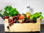 Hangi Besinleri Çiğ Tüketmek Daha Sağlıklı?