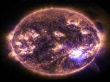 Merkür-Güneş Caziminin Burçlara Etkisi