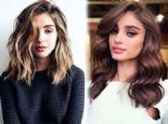 Olduğunuzdan Daha Genç Gösteren Saç Modelleri