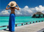 Tatil Sonrası Depresyona Karşı 6 Öneri