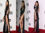 Chrissy Teigen'den Özür Diletecek Elbise