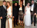 2015 Yılında Boşanan Ünlüler