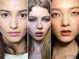2016 Kışı Makyaj Trendlerini Keşfedin
