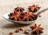 Baharatların Yıldızı: Anason