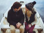 Aşk İlişkilerinde Astrolojik Analiz!