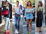 Her Kadında Olması Gereken 10 Ayakkabı Modeli