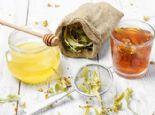 Sonbahar Diyeti İle Metabolizmanızı Hızlandırın