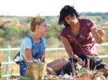 Haftasonu'nu Evde Geçireceklere 15 Film Önerisi