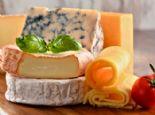 Hangi Peynir Kaç Kalori?