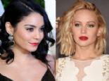 Hollywood'un Çok Begenilen Saç Modelleri