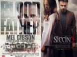 26 Ağustos & 2 Eylül Vizyona Giren Filmler