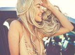 Sağlıklı Ve Gür Saçlar İçin 10 Etkili Besin