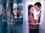 Mart Ayında Vizyona Girecek Filmler