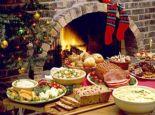 Yeni Yılda Beslenme: Nasıl Başlarsanız Öyle Gider…