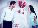 Kaçınmanız Gereken Aşk Hataları