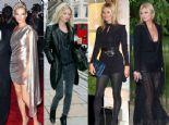 6 Adımda Kate Moss'un Stilinden İlham Alın