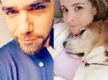 27 Ünlünün Instagram'da En Dikkat Çekmiş Paylaşımı