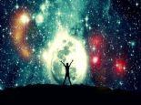 28 Mart Yeni Ay'ının Burçlara Etkisi