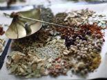 Çin Tıbbında En Çok Kullanılan 10 Şifalı Bitki
