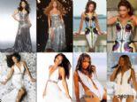Beyonce'nin Jennifer'ı Taklit Ettiğinin 21 Kanıtı