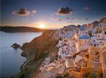 Türkiye'ye En Yakın 10 Yurtdışı Tatili!