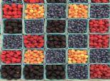 Kırmızı Besinler İle Meme Kanserini Önleyin