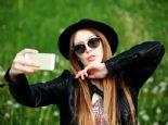 Selfie Nasıl Çekilir? İşte Profesyonel Tavsiyeler