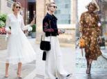 Kısa Boylu Kadınların Vazgeçilmez Kıyafetleri