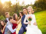 Hangi Burç Kolay Evlenir Hangisi Asla Evlenmez?