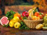 Besinlerdeki Vitamin Kayıplarını Engelleme Yolları
