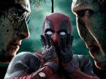 Son 10 Yılın En İyi 10 Filmi
