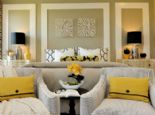 En güzel yatak odası tasarımları!