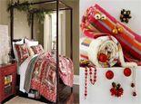 Yatak Odanız Yılbaşı Gecesine Hazır Mı?