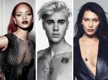 2015 Yılının En İyi Modelleri
