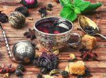 Yağ Yakan 7 Mucizevi Bitkisel Çay