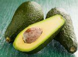 Düzenli Avokado Tüketmeniz İçin 7 Harika Neden