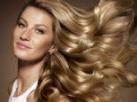 Parlak Saçlar İçin 10 Öneri!