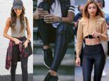 Cool Moda Akımı: Athleisure