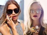 Yüz Tipinize Göre Hangi Güneş Gözlüğü Size Uygun?